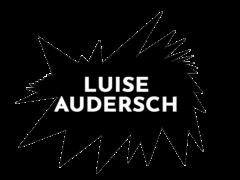 Luisemitschrift4